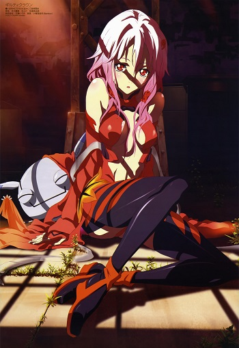 https://static.tvtropes.org/pmwiki/pub/images/guilty_crown_inori_01_9068.jpg