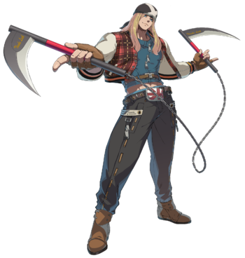 https://static.tvtropes.org/pmwiki/pub/images/guilty_gear_strive_axl.png