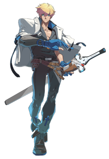 https://static.tvtropes.org/pmwiki/pub/images/guilty_gear_strive_ky.png