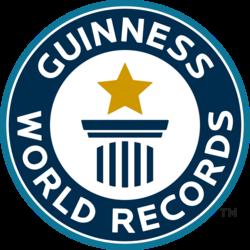 https://static.tvtropes.org/pmwiki/pub/images/guinness_world_records_logo.png