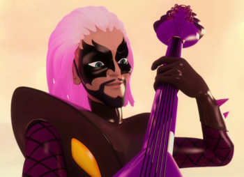 https://static.tvtropes.org/pmwiki/pub/images/guitar_villain.png