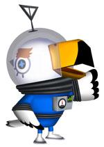 http://static.tvtropes.org/pmwiki/pub/images/gulliver_313.jpg