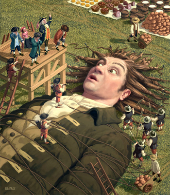 http://static.tvtropes.org/pmwiki/pub/images/gulliver_by_chris_beatrice.jpg