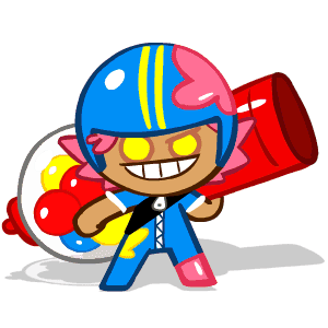 https://static.tvtropes.org/pmwiki/pub/images/gumball_cookie.png