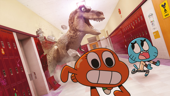 https://static.tvtropes.org/pmwiki/pub/images/gumball_tina.png