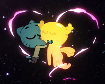 http://static.tvtropes.org/pmwiki/pub/images/gumball_watterson_is_kissing_penny_fitzgerald_on_the_shell.png