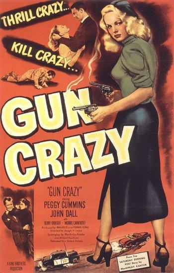 http://static.tvtropes.org/pmwiki/pub/images/gun_crazy_1950.jpg