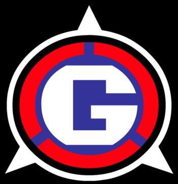 https://static.tvtropes.org/pmwiki/pub/images/gun_logo.png