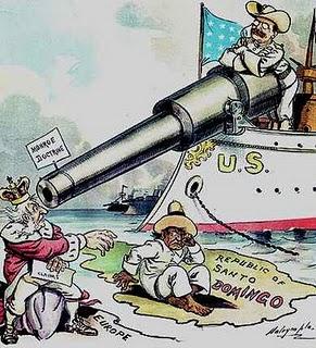 https://static.tvtropes.org/pmwiki/pub/images/gunboat_diplomacy_6847.jpg