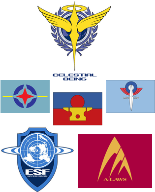 https://static.tvtropes.org/pmwiki/pub/images/gundam_00_flags_5.png