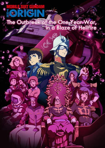 https://static.tvtropes.org/pmwiki/pub/images/gundam_the_origin.jpg