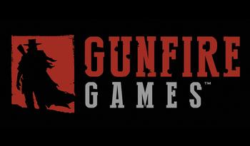 https://static.tvtropes.org/pmwiki/pub/images/gunfire_games.jpg