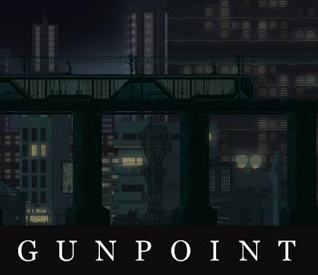 https://static.tvtropes.org/pmwiki/pub/images/gunpoint_7997.png