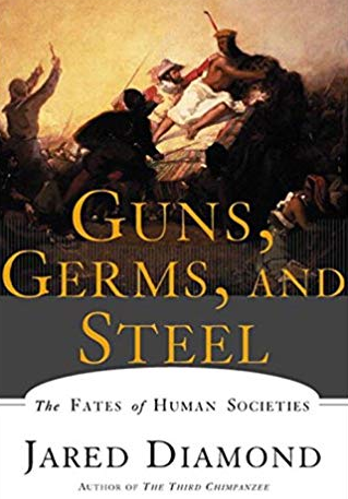 https://static.tvtropes.org/pmwiki/pub/images/guns_germs_and_steel.png