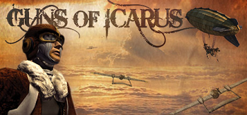 https://static.tvtropes.org/pmwiki/pub/images/guns_of_icarus_7808.png