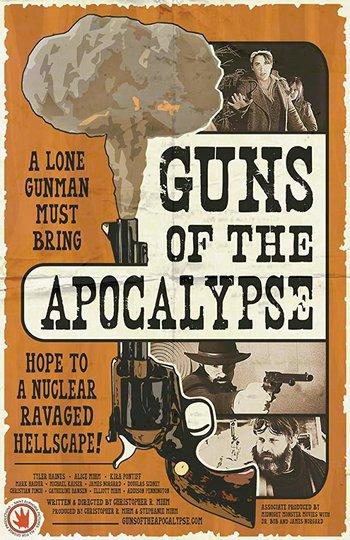 https://static.tvtropes.org/pmwiki/pub/images/guns_of_the_apocalypse.jpg