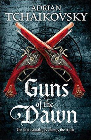 https://static.tvtropes.org/pmwiki/pub/images/guns_of_the_dawn.jpg