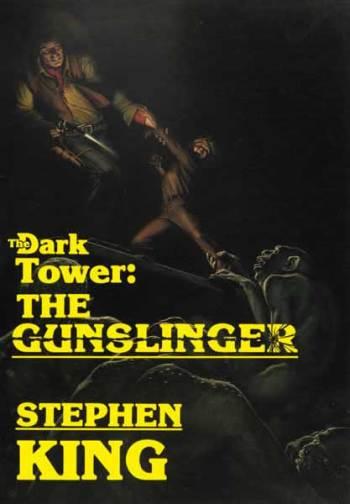 http://static.tvtropes.org/pmwiki/pub/images/gunslinger-grant-cover_2883.jpg