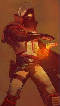 https://static.tvtropes.org/pmwiki/pub/images/gunslinger_0.png