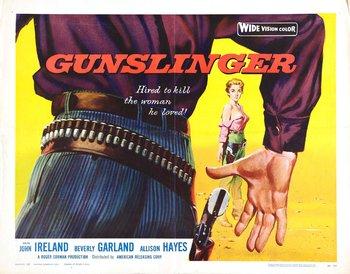 https://static.tvtropes.org/pmwiki/pub/images/gunslinger_5.jpg
