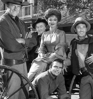 http://static.tvtropes.org/pmwiki/pub/images/gunsmoke-cast_1691.jpg