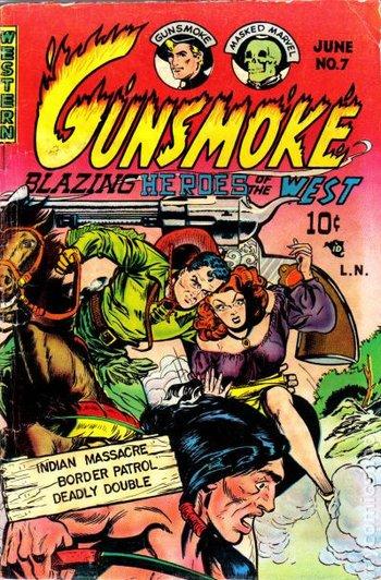 https://static.tvtropes.org/pmwiki/pub/images/gunsmoke_7.jpg