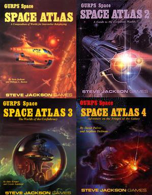 https://static.tvtropes.org/pmwiki/pub/images/gurp_space_atlases.jpg