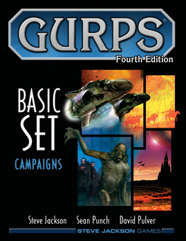 https://static.tvtropes.org/pmwiki/pub/images/gurps_bs_campaigns_cover.jpg