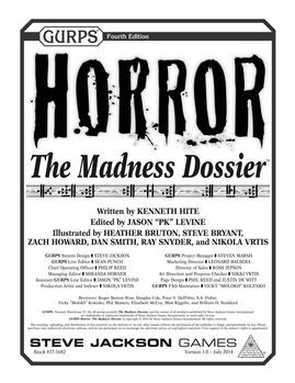 https://static.tvtropes.org/pmwiki/pub/images/gurps_horror_the_madness_dossier_1000.jpg