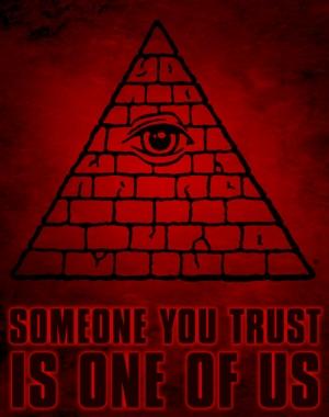 http://static.tvtropes.org/pmwiki/pub/images/gurps_illuminati_syti1ou_4285.jpg