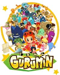 http://static.tvtropes.org/pmwiki/pub/images/gurumin_game_6214.jpg