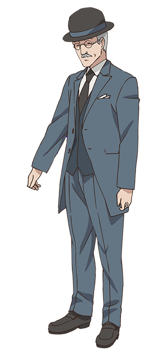 https://static.tvtropes.org/pmwiki/pub/images/gustave_malraux_character_art_0.png