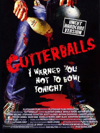 https://static.tvtropes.org/pmwiki/pub/images/gutterballs_movie_cover.jpg