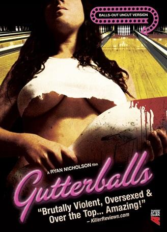 http://static.tvtropes.org/pmwiki/pub/images/gutterballs_poster_1170.jpg