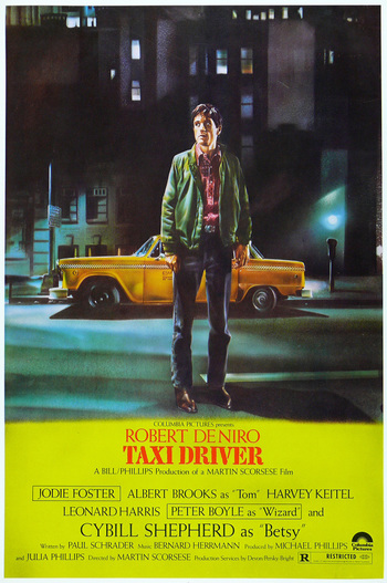 http://static.tvtropes.org/pmwiki/pub/images/guy_peellaert_taxi_driver.jpg