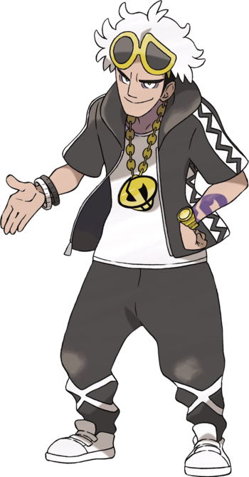 http://static.tvtropes.org/pmwiki/pub/images/guzma.png