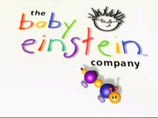 Baby Einstein (Series) - TV Tropes
