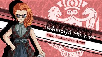 https://static.tvtropes.org/pmwiki/pub/images/gwendolyn_murray_elite_modern_artist.jpg