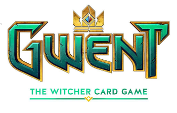 https://static.tvtropes.org/pmwiki/pub/images/gwent_logowikisize.png