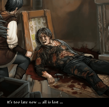 https://static.tvtropes.org/pmwiki/pub/images/gwinnling_dying.png