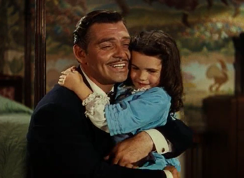 https://static.tvtropes.org/pmwiki/pub/images/gwtw_heartwarming.png