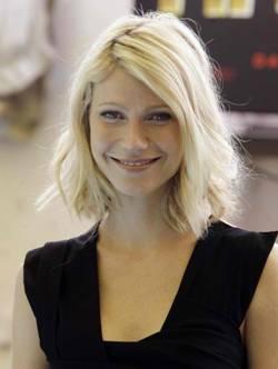 https://static.tvtropes.org/pmwiki/pub/images/gwyneth-paltrow_5601.jpg