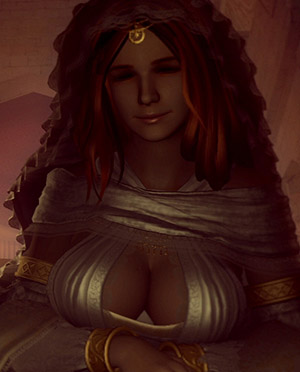 http://static.tvtropes.org/pmwiki/pub/images/gwynevere-princess-of-sunlight_570.jpg