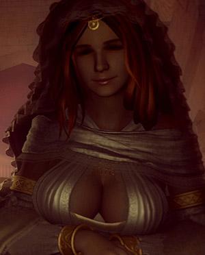 https://static.tvtropes.org/pmwiki/pub/images/gwynevere-princess-of-sunlight_570.jpg