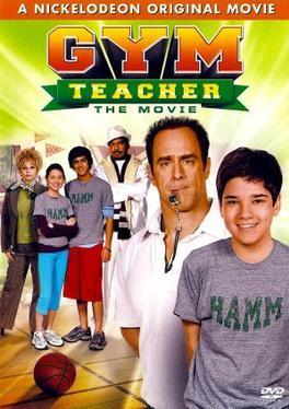 https://static.tvtropes.org/pmwiki/pub/images/gym_teacher_the_movie_dvd_cover.jpg