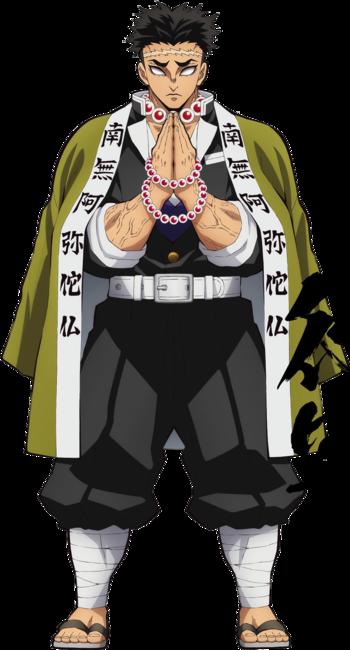 https://static.tvtropes.org/pmwiki/pub/images/gyomei_himejima_anime.png