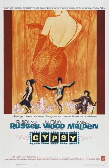 https://static.tvtropes.org/pmwiki/pub/images/gypsy_1962_movie_poster.jpg