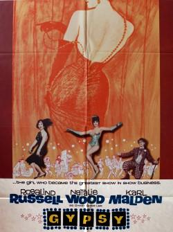 http://static.tvtropes.org/pmwiki/pub/images/gypsy_film_poster.jpg