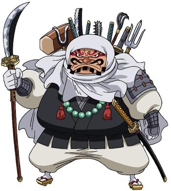 https://static.tvtropes.org/pmwiki/pub/images/gyukimaru_anime_concept_art.png