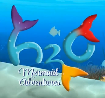 https://static.tvtropes.org/pmwiki/pub/images/h2o_mermaid_adventures_8.png